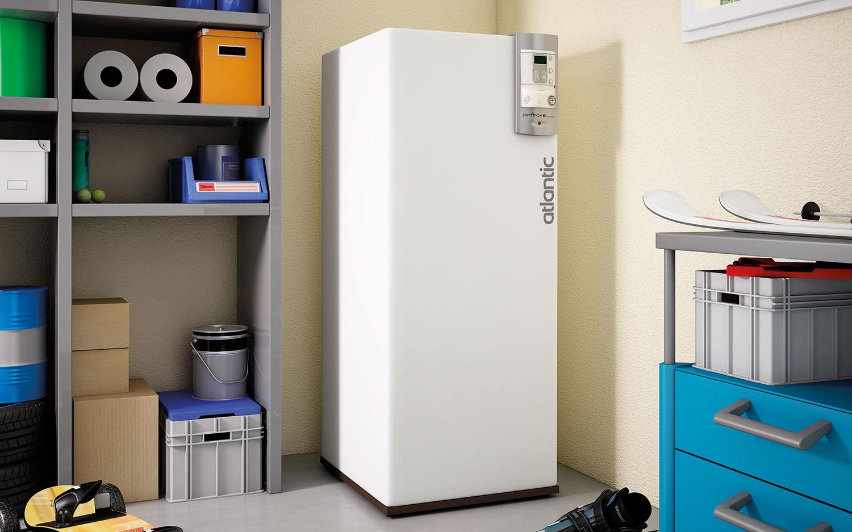 Chauffagiste melun d pannage chaudi re radiateur adi for Radiateur pour chaudiere a condensation